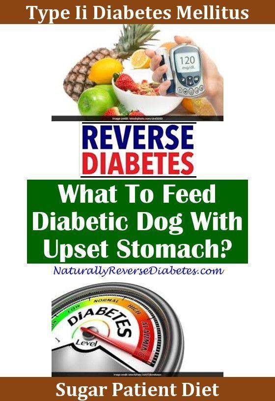 Pin On Diabetic Diet