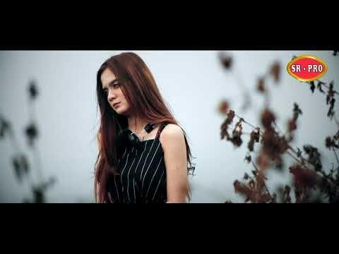 Lirik Lagu Irenne Ghea Aku Isih Sayang Lagu Lirik Dan Awan