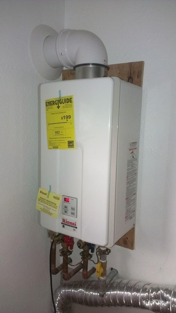 Pin By Robert Grant On Tankless Hot Water Heaters Gas Water Heater Tankless Water Heater Tankless Hot Water Heater