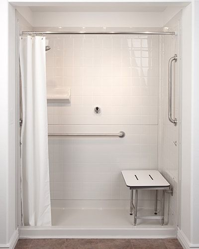 Beautiful Bathroom Inspiration Contemporary Shower Curtain Ideas Gray Shower Curtains Bathroom Shower Curtains Long Shower Curtains