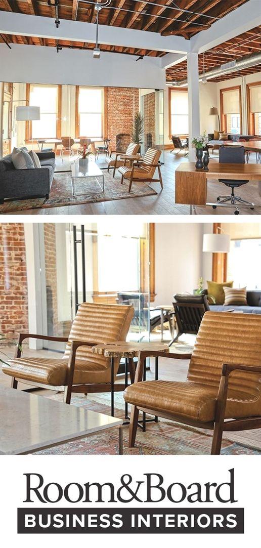 Home Interior Design Tricks That You Must Know Interior Design