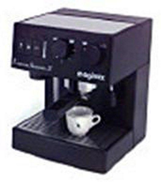 ar espresso machine coffee maker cafe