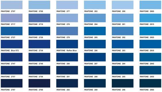Levi Jeans Color Codes Bruin Blog