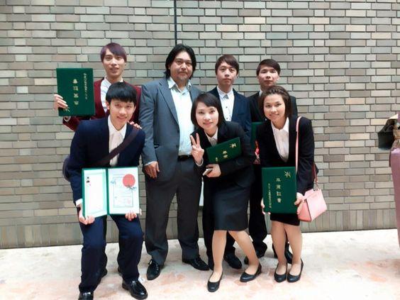 Kỹ năng phỏng vấn visa du học Nhật Bản