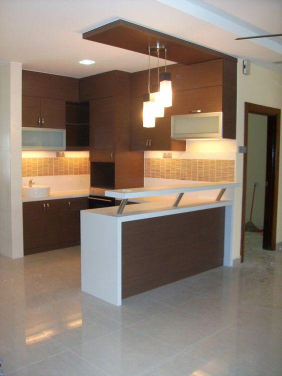 https://i.pinimg.com/564x/99/2b/7e/992b7ec10cfa2deeb372ef9b89688121--kitchen-wood-bar-kitchen.jpg