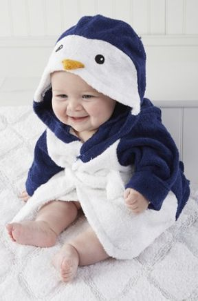 wash and waddle penguin robe  http://rstyle.me/n/pc4kepdpe