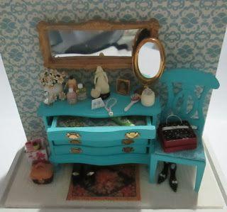 Miniaturas Brasileiras - Brazilian Miniatures