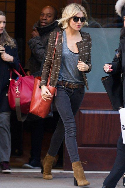 Sienna miller sienna miller style and street styles on pinterest Sienna miller fashion style tumblr