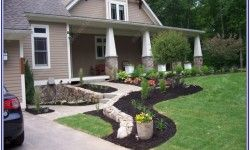 Cool Country home landscaping ideas 640×480 250×150 read more on http://bjxszp.com/flooring/country-home-landscaping-ideas-640x480-250x150/