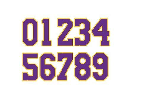 Los Angeles Lakers Jersey Font Jersey Font Red Sox Logo Jersey