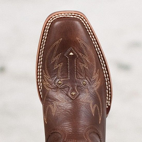 Ariat Studded Cross Legend Boots | Legends, Lady and Women's boots