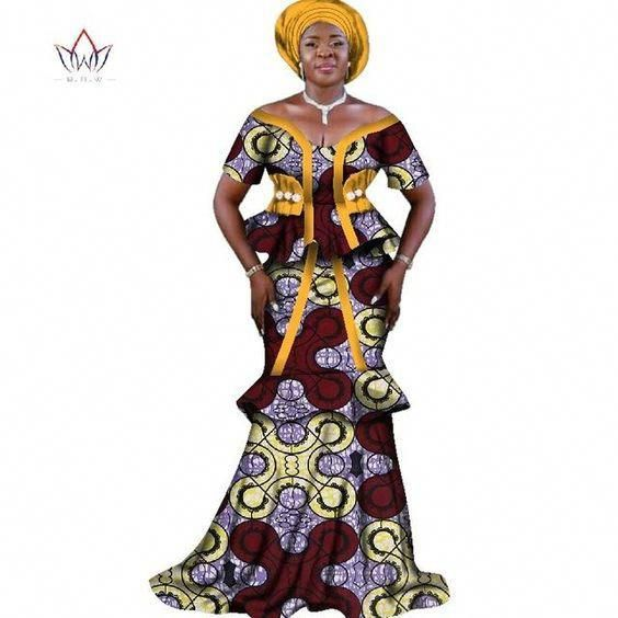 5 Top African Fashions For Men African Fashion Designers African Fashion African Clothing