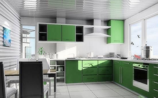 http://news.frbiz.com/love!_fashion_simple_kitchen-406513.html#