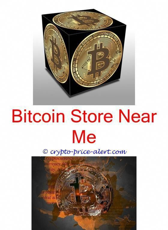 How To Buy Bitcoin Cash Maquina De Bitcoin Amazon Cryptocurrency System Bitcoin Documentary Buy Bit Best Cryptocurrency Cryptocurrency Cryptocurrency Trading