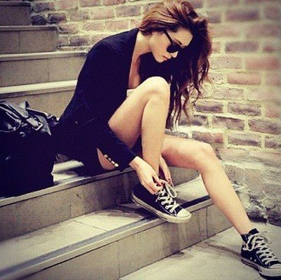 Cool and stylish profile pictures for facebook for girls 2015 2016 .