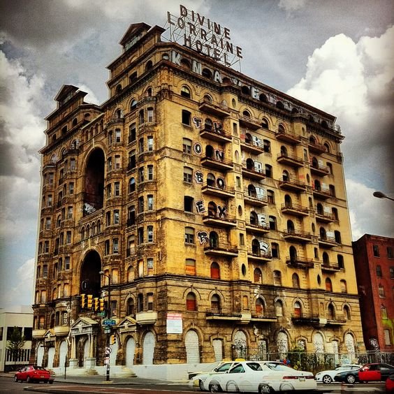 Awesome Pix Photography Tips Hotel Broad Lorraine Divine Photog Art St Philadelphia To Do List