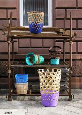 bow bins by cordula kehrer