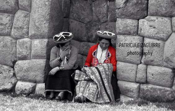 #peru #people #portrait #retrato