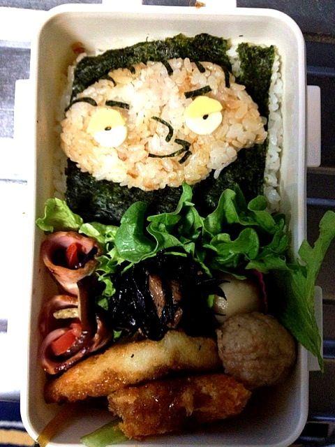 レシピとお料理がひらめくSnapDish - 2件のもぐもぐ - Stewie lunch by Yumi Price