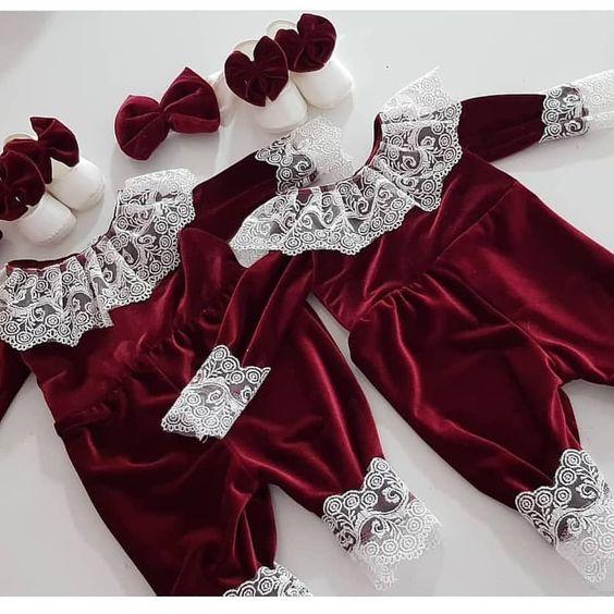 اول موقع الكتروني يجمع لكم بضائع تركيه صينيه Kids Christmas Dress Kids Fashion Trends Trendy Outfits