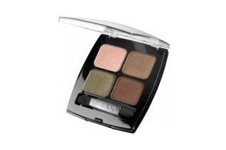 Scopri con #Optima l'ombretto Eye Shadow Quartet di #Isadora Khaki Bronze 65, perfetto per l'estate a lunga durata.  #makeup #make #up #eyeshadow #estate #summer2015