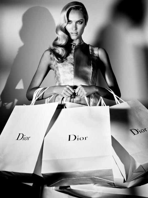 Numéro Tokyo #59 September 2012 Model: Candice Swanepoel Photographer: Alexi Lubomirski