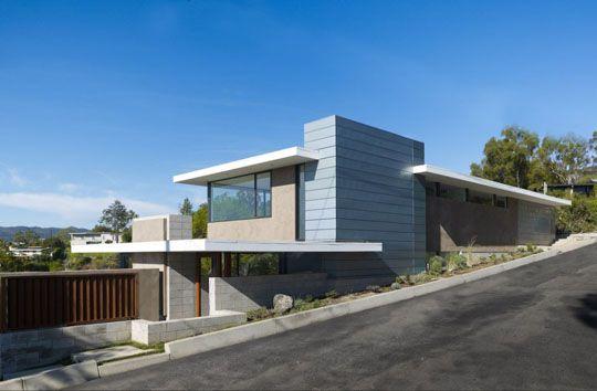 Mid Century Modern House Plans Mid Mod Delights Pinterest
