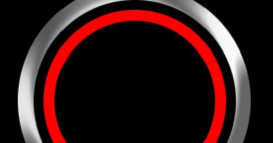 Paling Bagus 27 Gambar Background Logo Keren Cara Membuat Logo Keren Menggunakan Photoshop Hedar Azis From Heda Logo Background Cool Logo Background Images