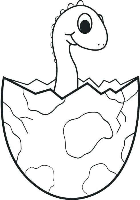 Free Printable Dinosaur Coloring Pages Dinosaur Coloring Cute Dinosaur Coloring Pages In 2020 Dinosaur Coloring Pages Dinosaur Coloring Dinosaur Crafts
