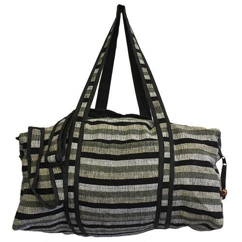 Mountain Granite Nepal Sling Bag