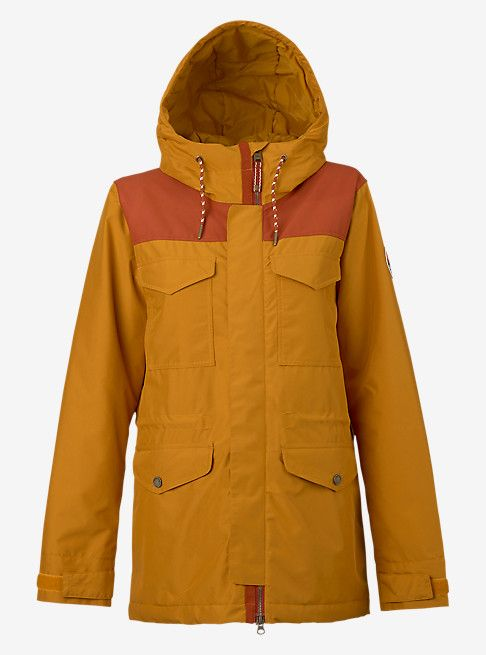 Shop Winter Jackets