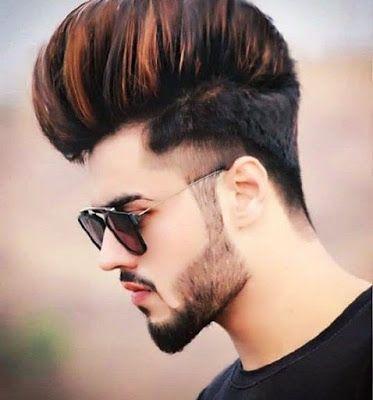 New Easy Hairstyle Juda How To Make Juda Hairstyle At Home In Hindi Hairstyles Indian Hairstyles Hair Styles Hair Jewelry