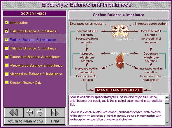 patho fluids and electrolytes Anatomy, physiology, and pathophysiology overview fluid and electrolyte management is one of the cornerstones of patient care most disease processes, tissue injuries, and surgical procedures greatly influence the physiologic status of fluids and electrolytes in the body.