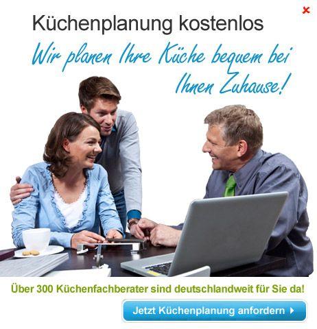 Küche online planen + günstig kaufen - DYK360