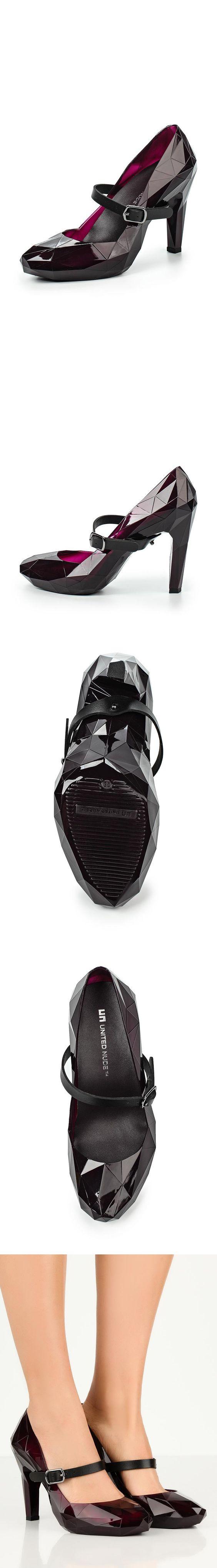Женская обувь туфли United Nude за 13999.00 руб.