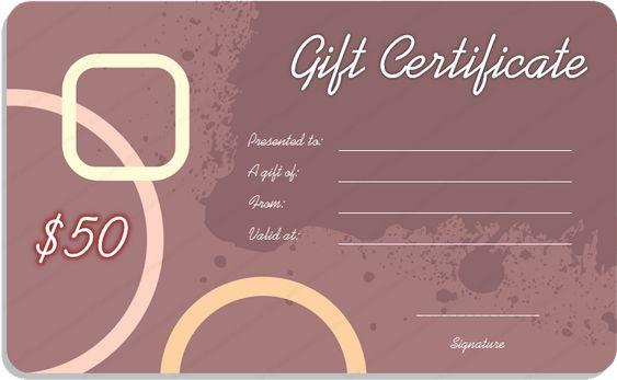 freegiftvoucherimage #wordgiftcertificate #giftcard purple gift - play ticket template