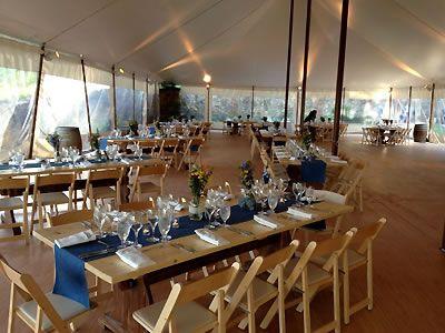 Red Maple Vineyard West Park Weddings Hudson Valley Wedding Venues 12493