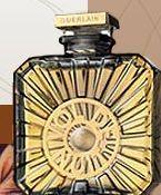 Vol de Nuit de Guerlain : Fiche complète, boutiques en ligne et 52 avis consos pour bien choisir vos parfums femme.
