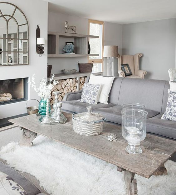 la tendance hygge accessoires de d coration d 39 int rieur chez westwing d co maison pinterest. Black Bedroom Furniture Sets. Home Design Ideas