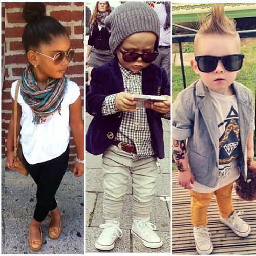 Dicas para a roupa dos + pequenos em cerimónias! http://youandidea.blogspot.pt/2014/05/roupa-para-cerimonia-para-os-pequenos.html
