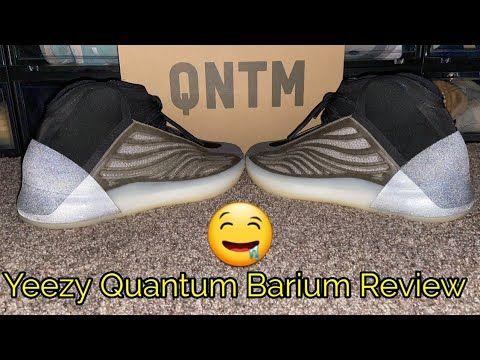Pin On Yeezy Quantum Barium Review