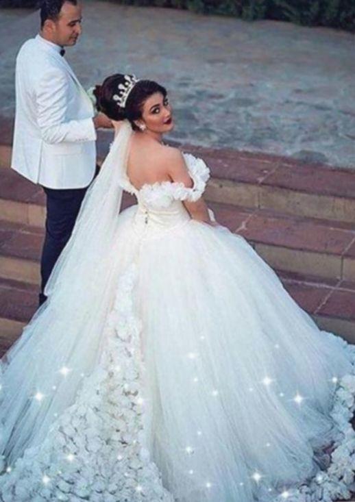 Hairstyles Wedding Videos Strapless Dress Hairofinstagram