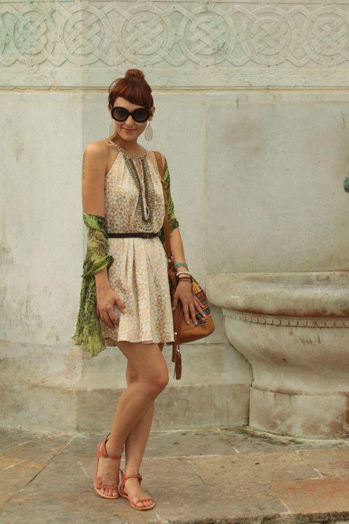 Blog De repente Tamy | Moda, beleza e look do dia todos os dias! | www.derepentetamy.com - Página 2 de 455 - Blog De repente Tamy | Moda, beleza e look do dia todos os dias! | www.derepentetamy.com