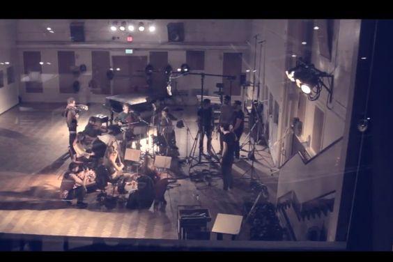 bastille flaws deep chills remix mp3 download