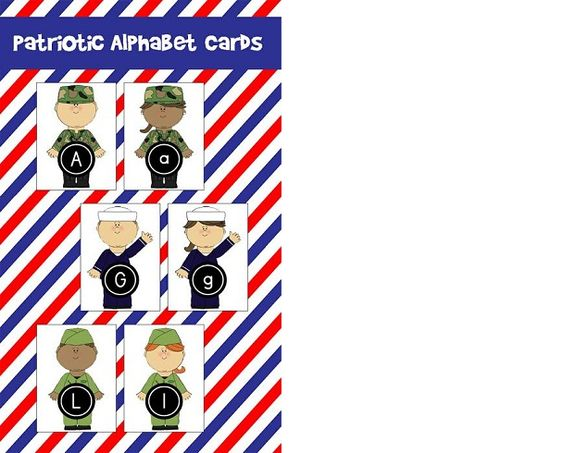 memorial day cards printable