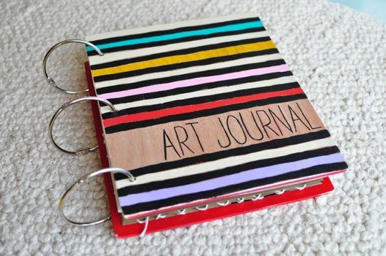 artjournal_003