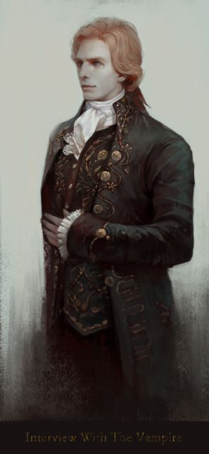 vampiros - Vampiros en el Arte fantastico. 9940793d23c32333792db89a5fb9762f