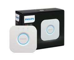 Pont Philips Hue