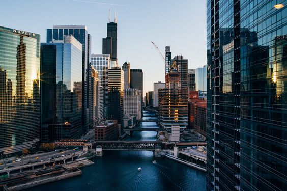 The Windy City: Photos That'll Blow You Away - Page 248 - SkyscraperCity