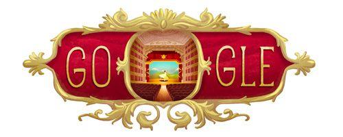 238° anniversario dell'inaugurazione del Teatro alla Scala - agosto 2016